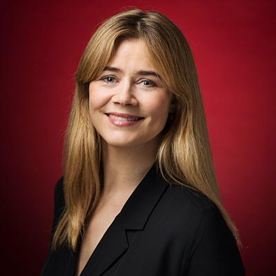 Marianna Bertucci