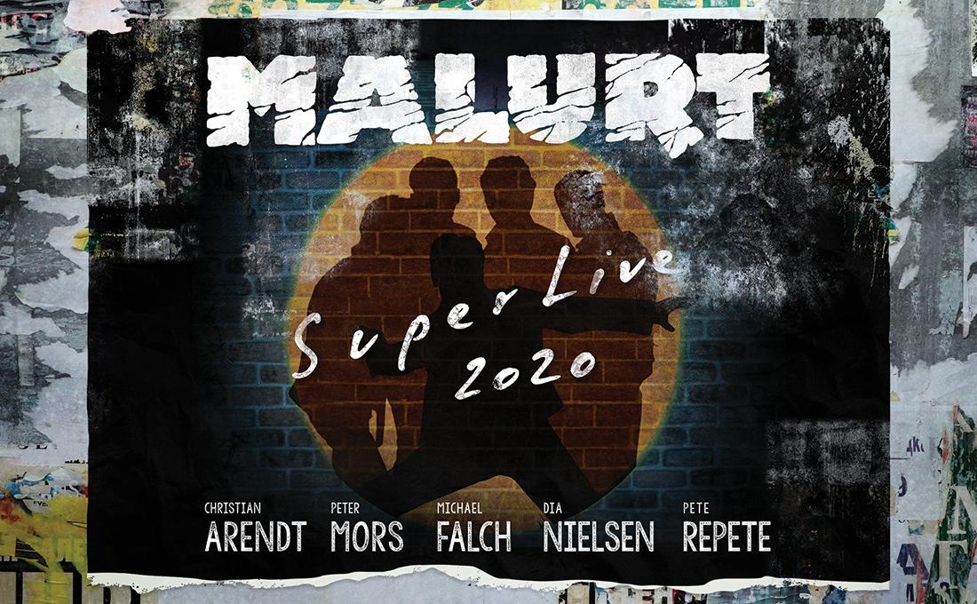 90bcd47a6bf8 MALURT - Vejle Musikteater